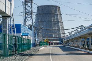Кабмин РТ утвердил проект Нижнекамской ТЭЦ-1