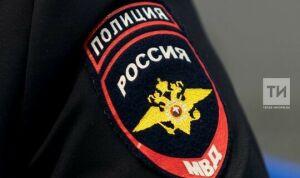 В Татарстане на учете у МВД стоит одна иностранная преступная группа