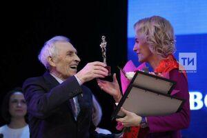 Всероссийский конкурс «Воспитатель года» пополнился новой номинацией