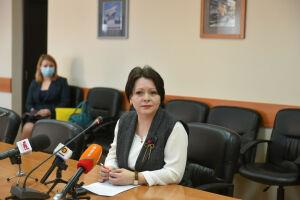 Челнинский эпидемиолог: Заметили, что молодые вакцинацию переносят тяжелее