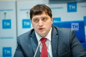 В Нижнекамском районе улучшилась ситуация с развитием малого и среднего бизнеса