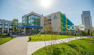 В Татарстане хотят распространить идеологию полилингвальных комплексов