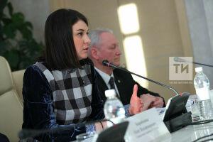 В Казани пройдет международная кластерная конференция по развитию и инновациям