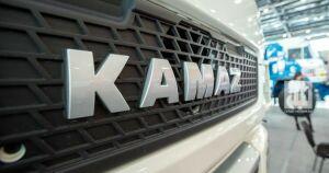 КАМАЗ планирует открыть индустриальную зону в Казахстане