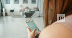 В 2020 году дети и подростки стали на 15% чаще звонить на телефон доверия