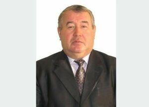 Ушел из жизни бывший начальник Мамадышского почтамта
