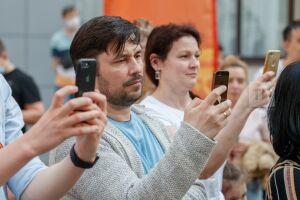 Чат-бот «Заботы» будет общаться с пользователями на татарском языке