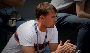 Тренер Кудерметовой: Доволен игрой Вероники, учитывая непредвиденный карантин
