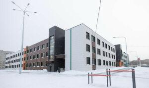 В Казани в этом году построят восемь детсадов и две школы