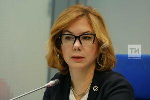 Зульфия Ким: Стент не противопоказание для вакцинации от Соvid-19