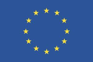 В Евросоюзе решили ввести паспорта вакцинации от коронавируса