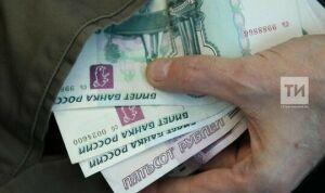 Шагиахметов поручил повысить среднюю зарплату в Зеленодольском районе на 5%