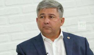 Два новых города могут появиться в Зеленодольском районе РТ