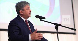 В 2021 году в промплощадку «Зеленодольск» инвестируют 6,5 млрд рублей