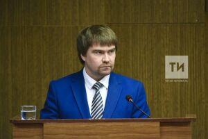 Горздрав Челнов: За всю пандемию в городе сделали 218 тыс. тестов на коронавирус
