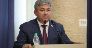 Глава Зеленодольского района обозначил главные проблемы в сельских поселениях
