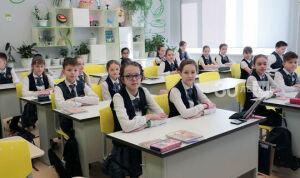 В Зеленодольске впервые за 30 лет появится новая школа