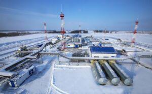 «Транснефть — Прикамье» завершило плановые ремонты на производственных объектах