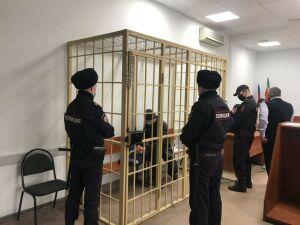 Сами себе устанавливали тарифы: двух казанцев судят за махинацию со счетчиками