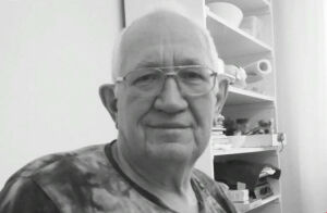 В Нижнекамске скончался известный врач Роберт Нотфуллин