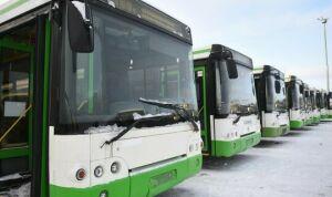 Прокуратура Зеленодольска не разрешила перевозчикам убрать категорию льготников