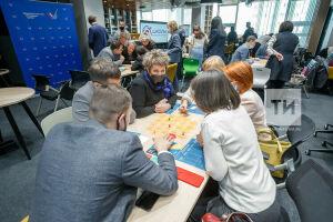 Татарстан присоединился к проекту ОНФ «Школа большой страны»