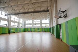 В Поволжской академии подготовят тренеров-преподавателей для сельских школ РТ