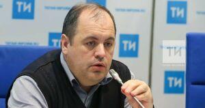 Минздрав РТ: российские вакцины от Covid-19 эффективны против британского штамма