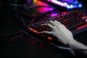 В Поволжской академии спорта и туризма смогут учиться киберспортсмены