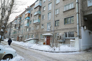 В Татарстане капитально отремонтируют около 950 многоквартирных домов