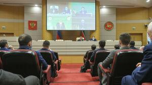 В Татарстане сократилась задолженность по аренде муниципального имущества