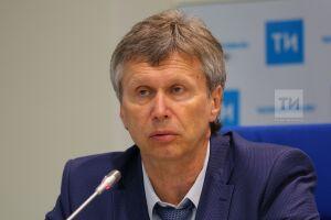 """Профессор КНИТУ: «Навальный реализует план """"жертва режима""""»"""