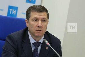 В Татарстане не будут проводить перерасчет выросшей платы за отопление