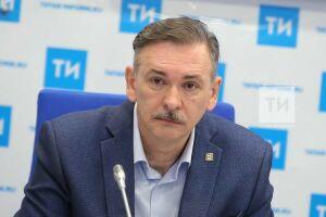 В Казани объяснили разницу в тарифах на тепло в пределах города