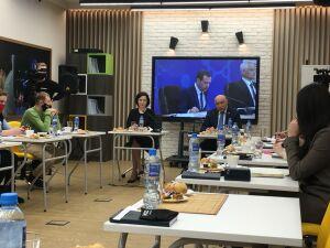 Казанский федеральный университет начнет вести подготовку промышленных дизайнеров