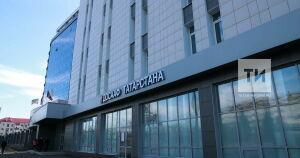 ДОСААФ РТ взяло почти 4,5 млн рублей кредитов на выплату зарплат в 2020 году