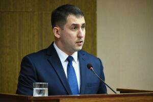 Власти Челнов объяснили, почему в коттеджном поселке нет школы и детсада