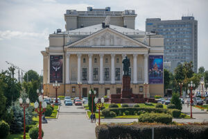 Более 70% бюджета Казани в 2020 году было потрачено на социально-культурные сферы