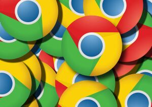 Google Chrome вскоре перестанет работать на многих компьютерах