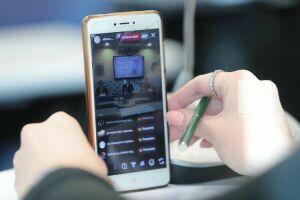 До конца года медуслуги для пользователей полисов ОМС станут более доступными