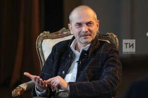 В Казани выбрали председателя Союза театральных деятелей РТ