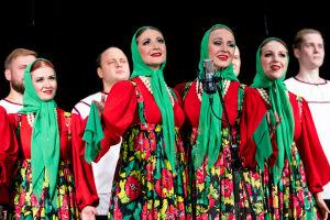 В 2020 году завершили капитальный ремонт всех культурных центров Казани
