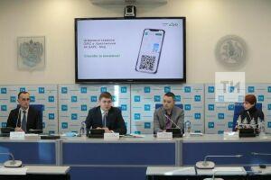 «Ак Барс-Мед» и Минздрав запустят в Татарстане единый телемедицинский центр