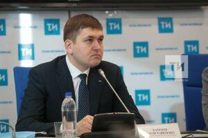 Цифровые сервисы ОМС стали востребованы у татарстанцев в период пандемии