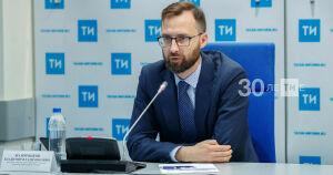 В Татарстане число пунктов для вакцинации от коронавируса увеличится до 100