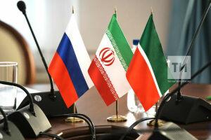 Генконсульство Ирана в Казани: Мы видим прогресс в сотрудничестве с Татарстаном