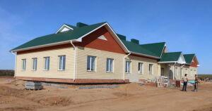 В Тукаевском районе обратили внимание на нехватку питьевой воды и газа в деревнях