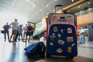 Казань станет точкой входа в Россию для иностранцев из 52 стран мира