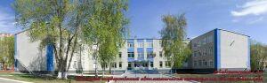 Фаил Камаев попросил открыть в Тукаевском районе филиал челнинского техникума