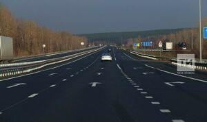 В Казани для постройки дублера Горьковского шоссе намерены изъять еще 262 участка